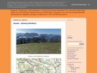 hs-bergtouren.blogspot.com