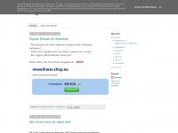 1euroblog.blogspot.com