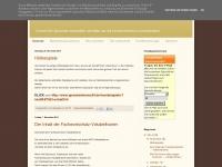 weltreisewortschatz.blogspot.com
