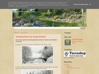 wuestengarten.blogspot.com