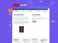 Fair-escort.at