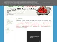 englishtocherish.blogspot.com