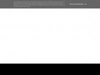 kuechentanz.blogspot.com