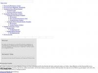 Rs-dancestudio.at