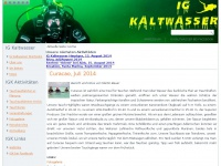 Ig-kaltwasser.at