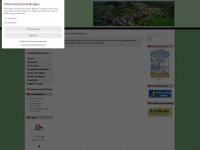 wiesing.tirol.gv.at