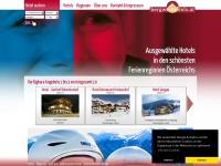 bergwelthotels.at