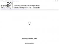 berlinger-training.at
