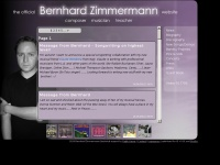 bernhardzimmermann.at