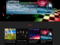 bernhardzimmermann.at