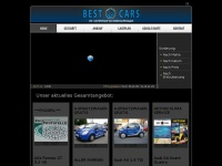 best-cars.at
