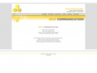 best-communication.at