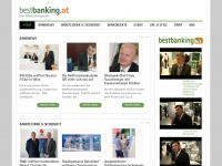 bestbanking.at