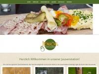 Jenichl-most-mehr.at