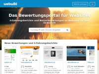 webwiki.at