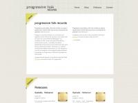 progressive-folk.at