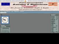 Rutenbauforum-oesterreich.net