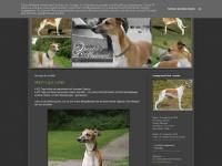 quentinsplayground.blogspot.com