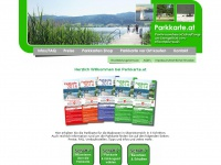 parkkarte.at