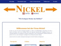 nickel-goetzis.at