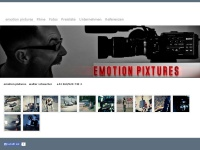 Emotion-pixtures.at