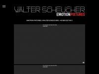 Emotion-pixtures.at