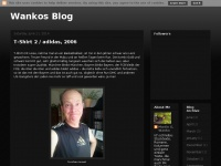 m-wanko.blogspot.com