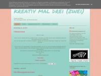 kreativmaldrei.blogspot.com