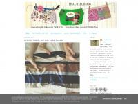 frauheuberg.blogspot.com