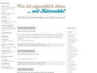wer-ist-eigentlich-dran-mit-katzenklo.blogspot.com
