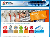 tp-waermetechnik.at
