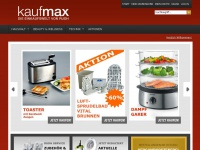 kaufmax.at
