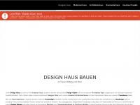 designhaus-schillab.at
