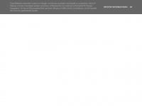 stopthewardrums.blogspot.com