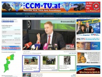 ccm-tv.at