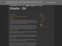 gerhardschrott.blogspot.com
