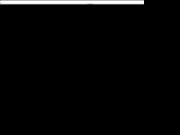 Visionrun.at
