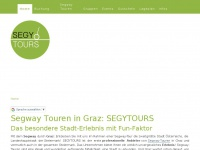Segytours.at