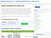 broker-test.at