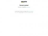 Dogprofi-shop.at