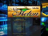New-melon.at
