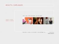 brigitta-schoellbauer.at
