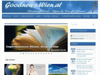 goodnews-wien.at