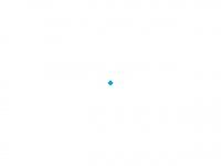 Pinselfuerst.at