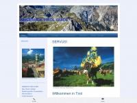 Innsbruck-tirol-guide.at