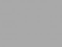 Fairteiler-scharnstein.at