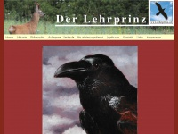 Lehrprinz.at