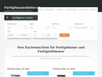 fertighausanbieter.at