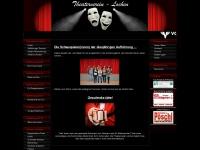 Theatervereinlochen.at