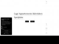 Naschberghof.at